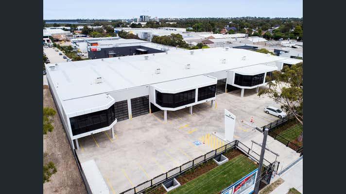 40 Cawarra Road Caringbah NSW 2229 - Image 9