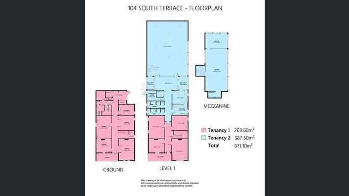 104 South Terrace Adelaide SA 5000 - Image 15
