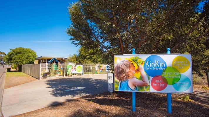 KinKin Early Education, 228-230 Adelaide Road Murray Bridge SA 5253 - Image 2