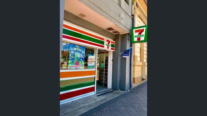 1/244 Oxford Street Paddington NSW 2021 - Image 2