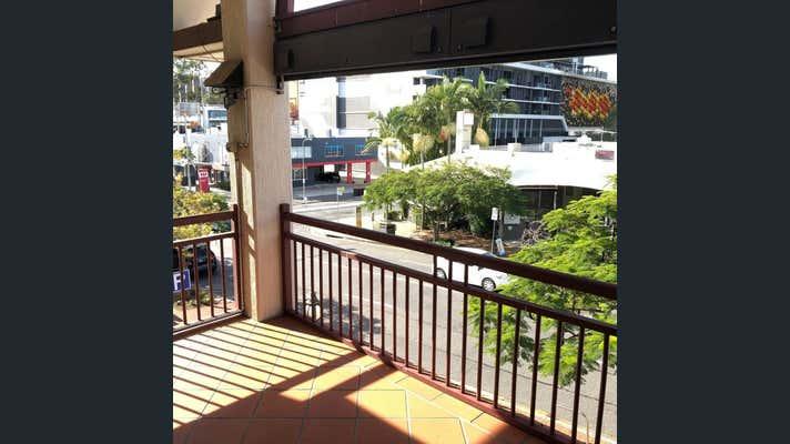 41/1 Park Road Milton QLD 4064 - Image 2