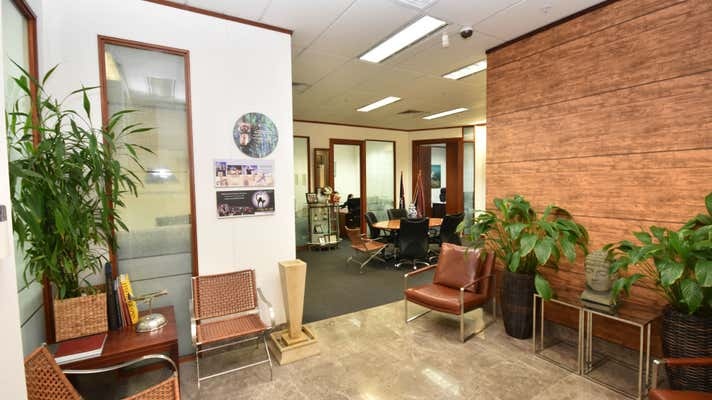 Suite 13.01, Level 13, 84 Pitt Street Sydney NSW 2000 - Image 2