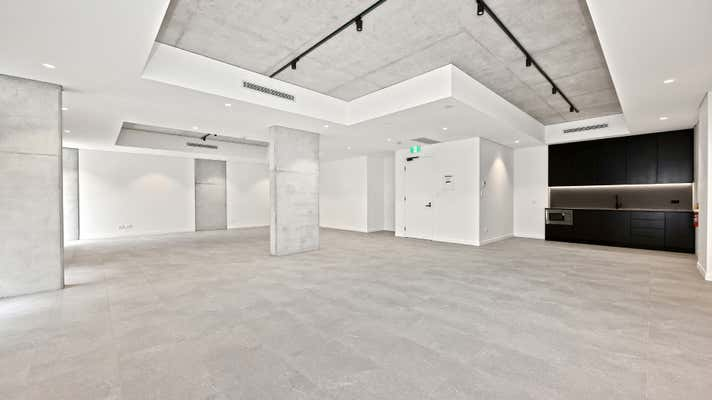 5/7-9 Hutchinson Street St Peters NSW 2044 - Image 1
