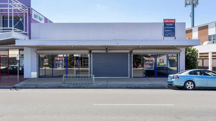 316 Urana Road Lavington NSW 2641 - Image 2