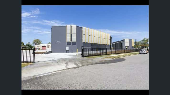 20/40 Counihan Road Seventeen Mile Rocks QLD 4073 - Image 7