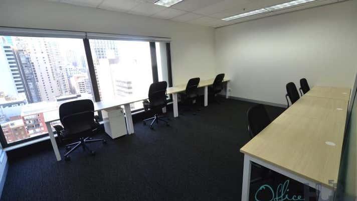 2115/233 Castlereagh Street Sydney NSW 2000 - Image 1