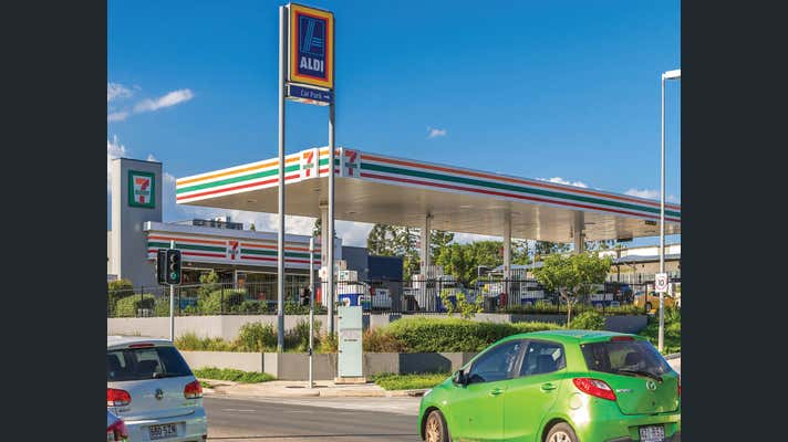 377 Handford Road Taigum QLD 4018 - Image 1