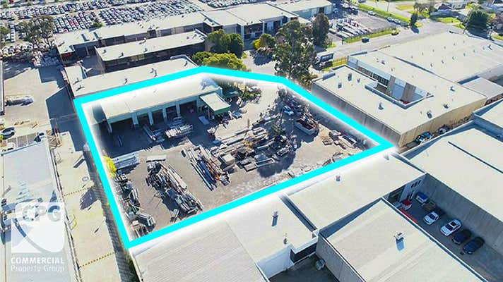 4 Kaleski Street Moorebank NSW 2170 - Image 1