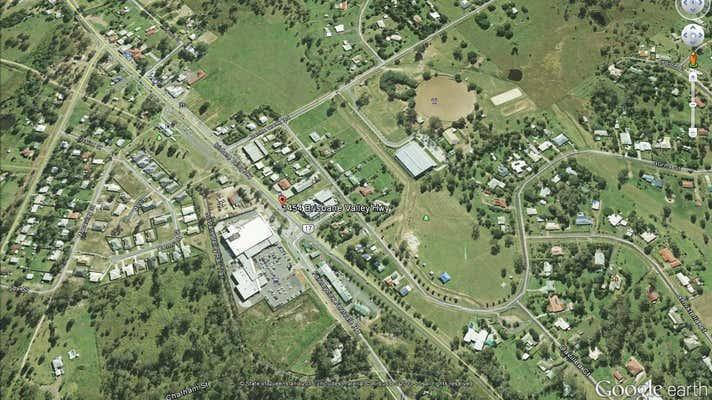 1454 Brisbane Valley Highway Fernvale QLD 4306 - Image 8