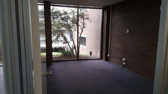 Ground Floor, 11-15 Marlo Place Hallam VIC 3803 - Image 5