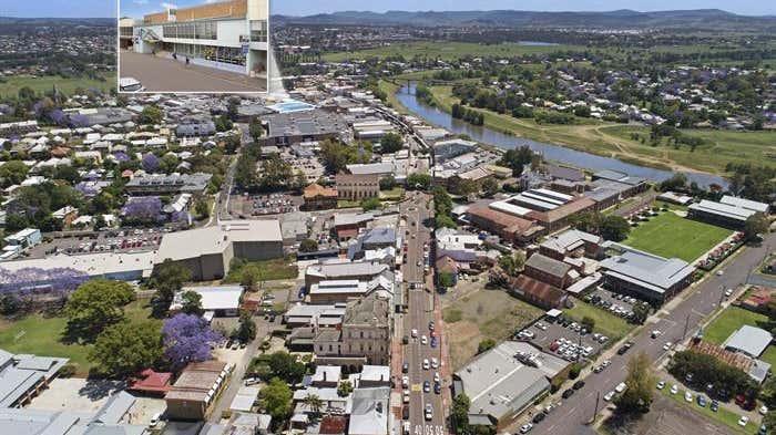 14 Bulwer Street Maitland NSW 2320 - Image 2