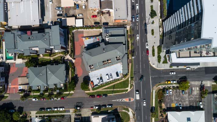 2/154 Cavendish Road Coorparoo QLD 4151 - Image 28