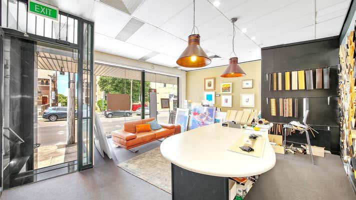 206 Avoca Street Randwick NSW 2031 - Image 3