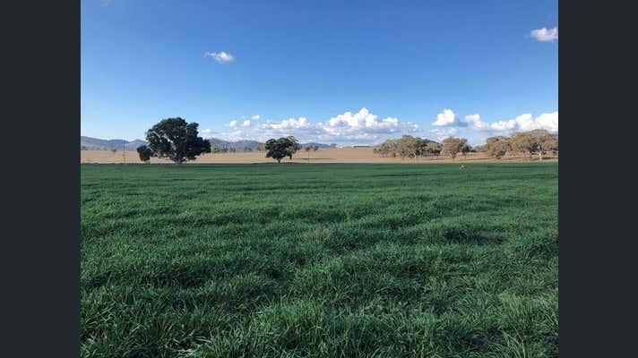 Goolma NSW 2852 - Image 2