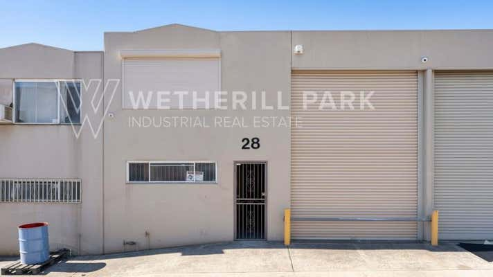 Wetherill Park NSW 2164 - Image 1