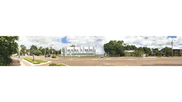 2 Fulham Road Pimlico QLD 4812 - Image 4