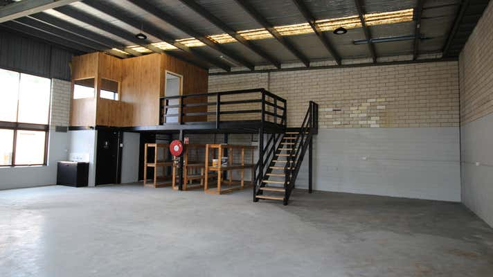 1/11 Apsley Place Seaford VIC 3198 - Image 2