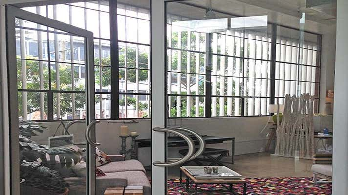 Suite, GF2/76 Commercial Road Newstead QLD 4006 - Image 2