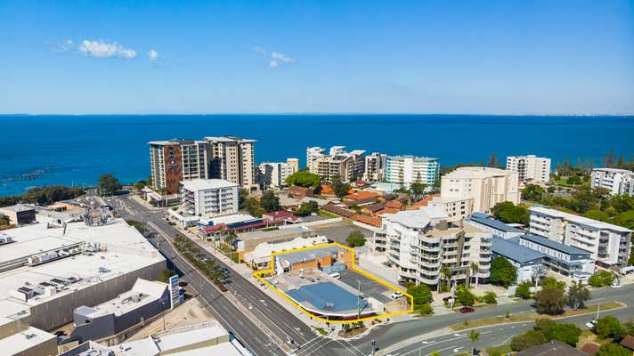 27 & 29-31 Anzac Avenue Redcliffe QLD 4020 - Image 1