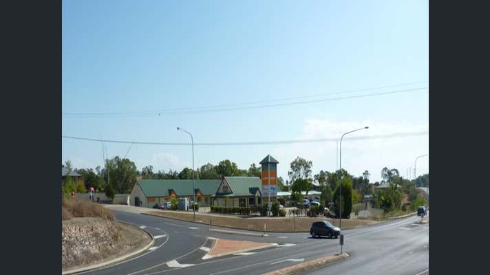 CRAIGNISH VILLAGE, 1-7 Karraschs Road Craignish QLD 4655 - Image 1