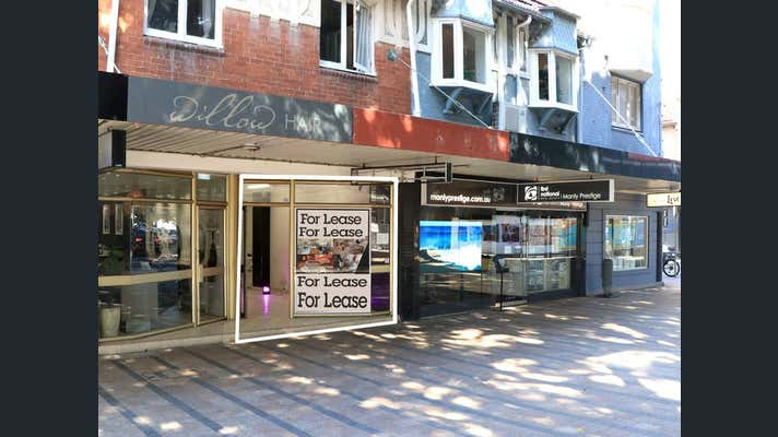 43A Sydney Road Manly NSW 2095 - Image 1