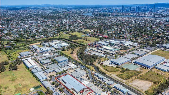 40 Steel Place Morningside QLD 4170 - Image 10
