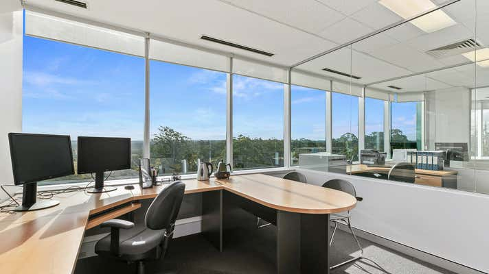 403/845 Pacific Highway Chatswood NSW 2067 - Image 2