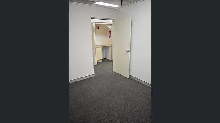 2/592 Dean Street Albury NSW 2640 - Image 14