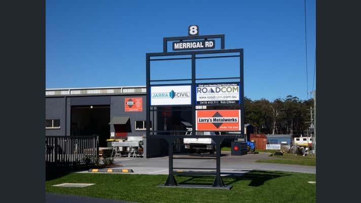 Unit 7, 8 Merrigal Road Port Macquarie NSW 2444 - Image 6