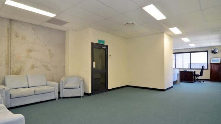 25/1472 Boundary Road Wacol QLD 4076 - Image 4