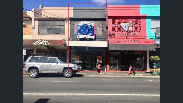 202 High Street Ashburton VIC 3147 - Image 1