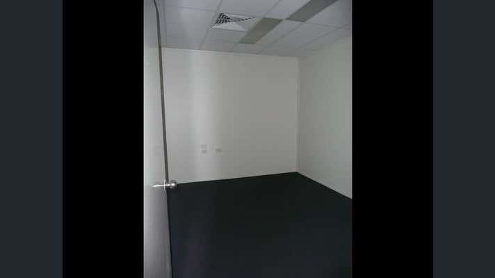 Suite 2, 1 Glenlyon Street Gladstone Central QLD 4680 - Image 11