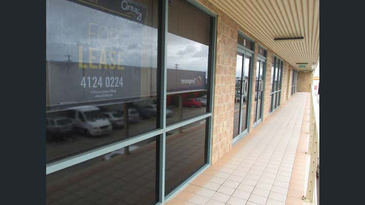 10/107 Boat Harbour Drive Pialba QLD 4655 - Image 1