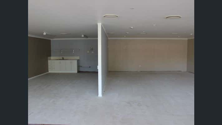 Tenancy CC, 10486 New England Highway Highfields QLD 4352 - Image 4