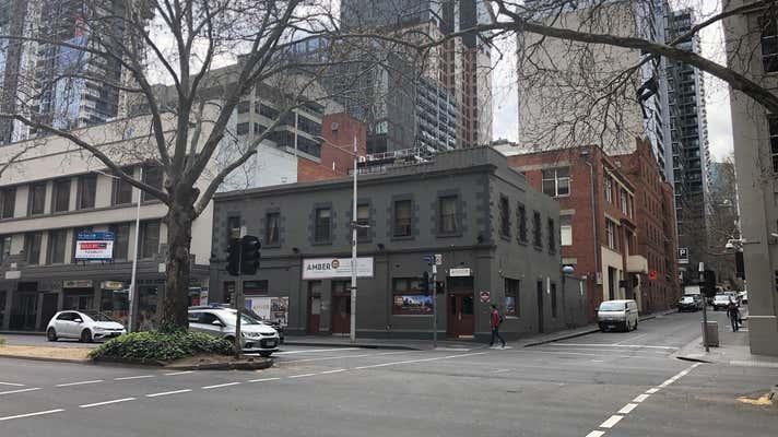 204 King Street Melbourne VIC 3000 - Image 1