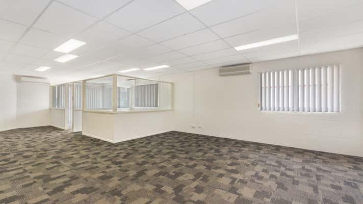327 Bayswater Road Garbutt QLD 4814 - Image 9