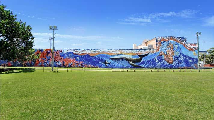 204 Princes Highway, Corrimal Park Mall Corrimal NSW 2518 - Image 8