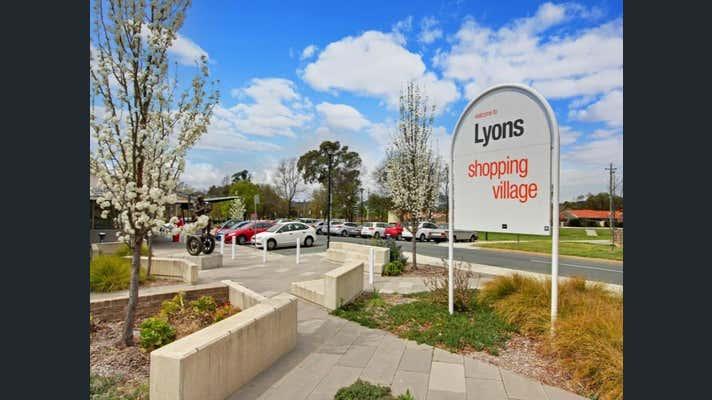 1/13 Lyons Place Lyons ACT 2606 - Image 2