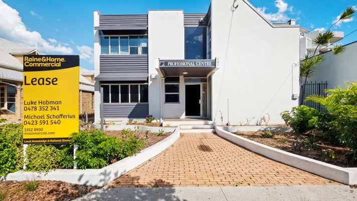 27 & 29-31 Anzac Avenue Redcliffe QLD 4020 - Image 13