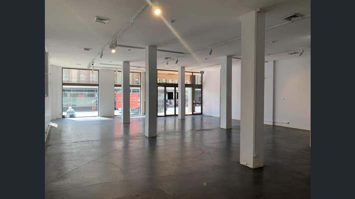 Ground  Shop 1, 149 King Street Newcastle NSW 2300 - Image 2
