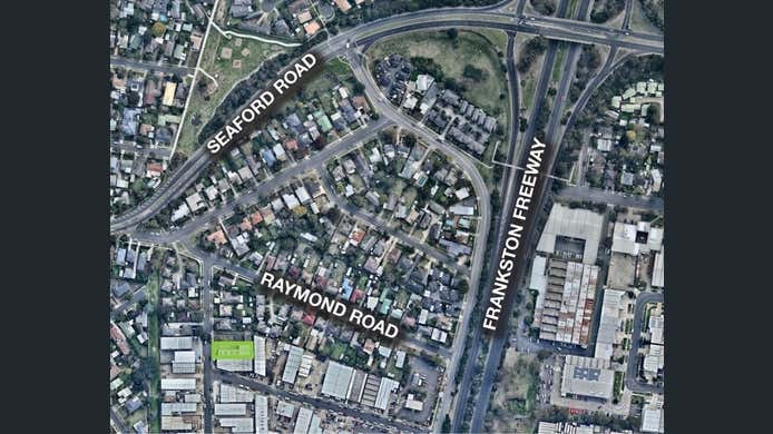 2/11 Wise Avenue Seaford VIC 3198 - Image 26