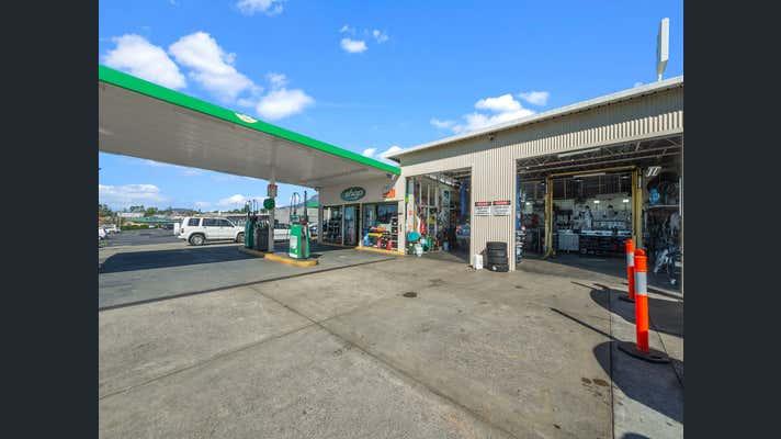 BP Wyndham Road Service Station, 34 Wyndham Road Claremont TAS 7011 - Image 1