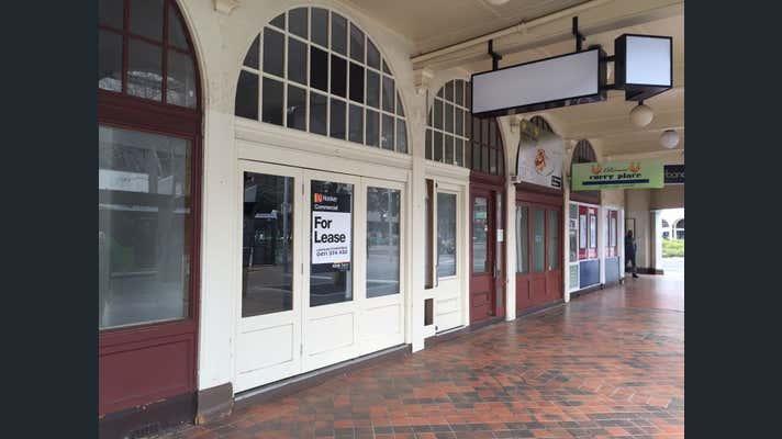 Shop 2, 104 Alinga Street City ACT 2601 - Image 2
