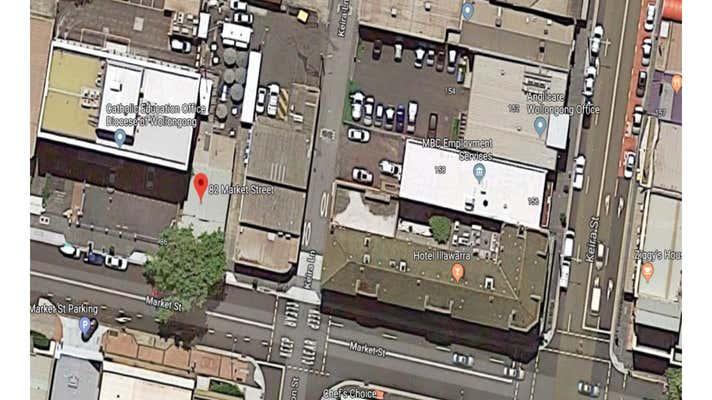 82 Market Street Wollongong NSW 2500 - Image 3