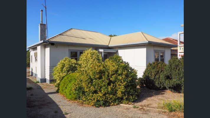 83 Mortlock Terrace Port Lincoln SA 5606 - Image 2