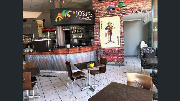 1 Aquatic Place Park Avenue QLD 4701 - Image 2
