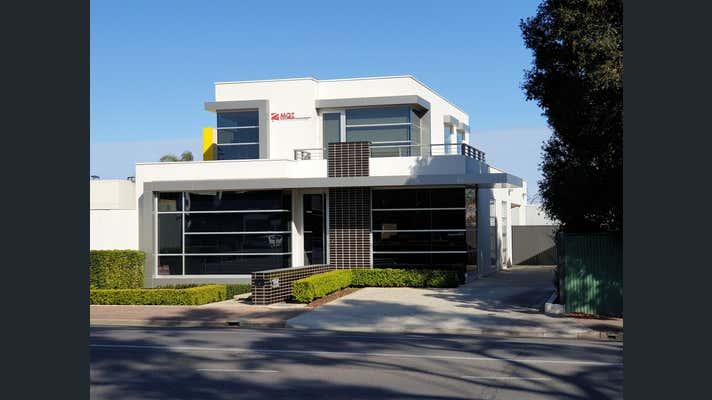 336 Goodwood Road Clarence Park SA 5034 - Image 2