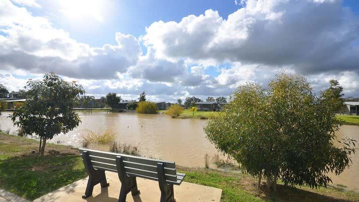 Moama Waters, 96 Old Barmah Road Moama NSW 2731 - Image 2