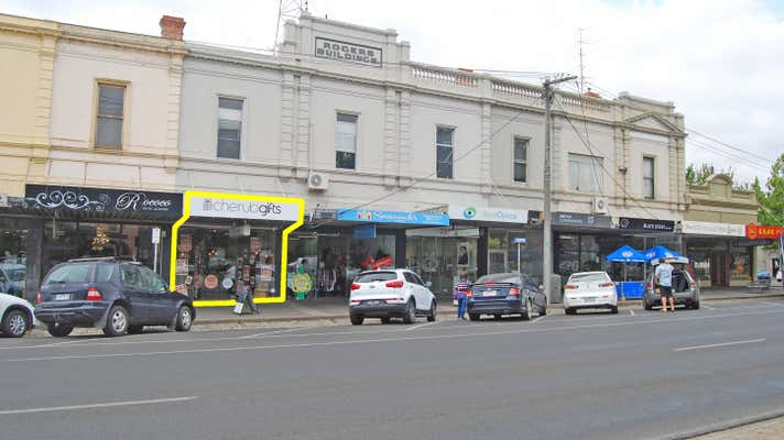 727 Sturt Street Ballarat Central VIC 3350 - Image 8