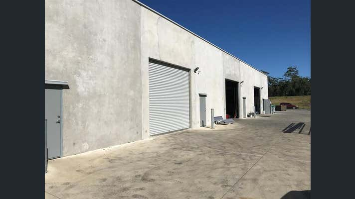 Saltwater Industrial Estate, Bay 3/14 Berry Close Wallabi Point NSW 2430 - Image 2
